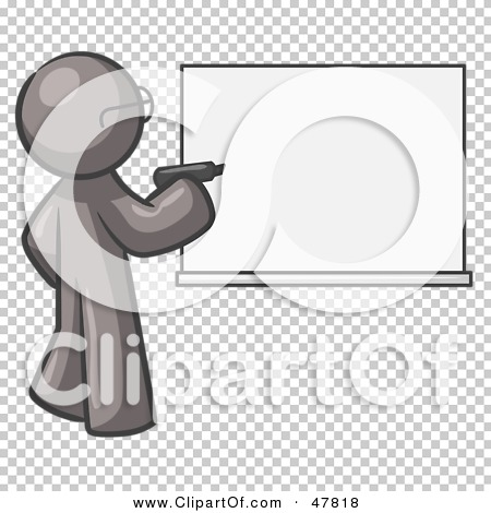 Transparent clip art background preview #COLLC47818