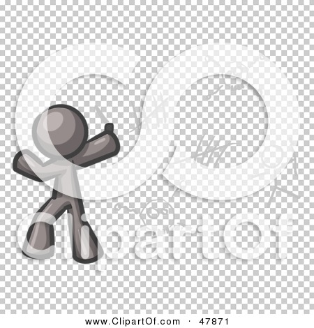 Transparent clip art background preview #COLLC47871