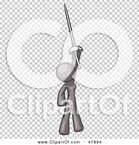 Transparent clip art background preview #COLLC47894