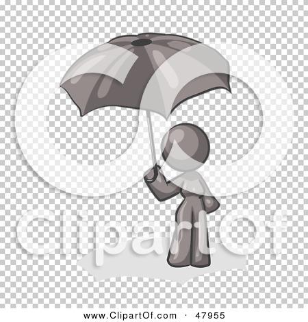 Transparent clip art background preview #COLLC47955