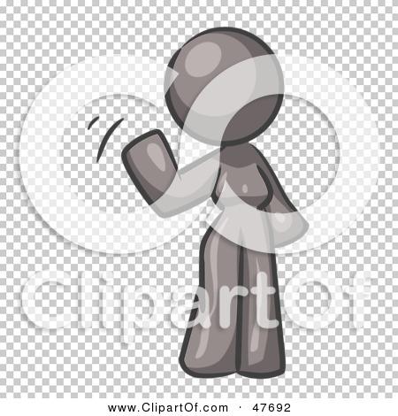 Transparent clip art background preview #COLLC47692
