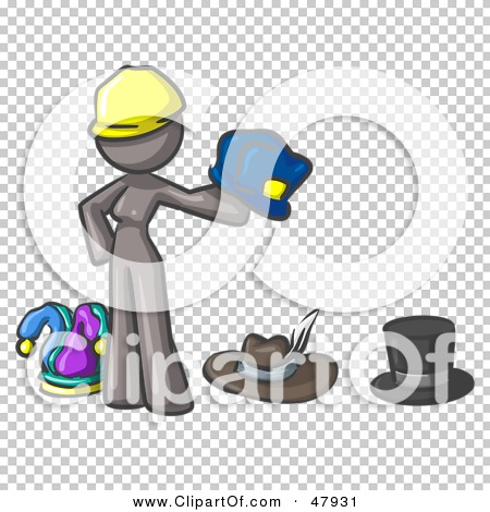 Transparent clip art background preview #COLLC47931