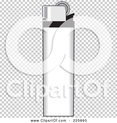 Transparent clip art background preview #COLLC225860