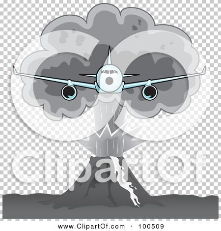 Transparent clip art background preview #COLLC100509