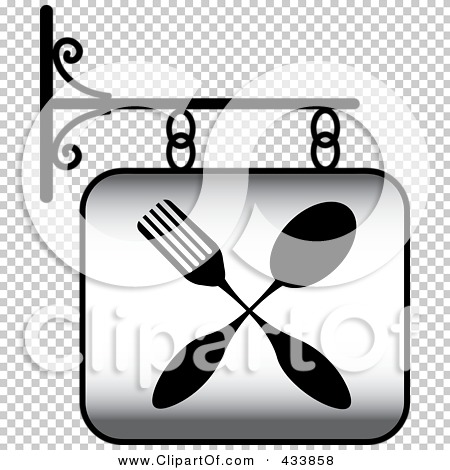 Transparent clip art background preview #COLLC433858