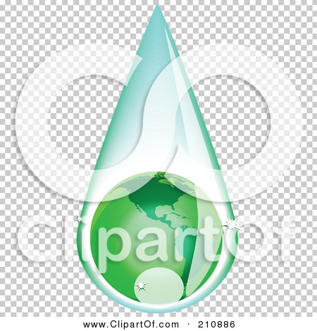 Transparent clip art background preview #COLLC210886