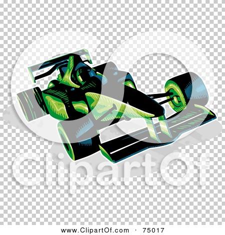 Transparent clip art background preview #COLLC75017