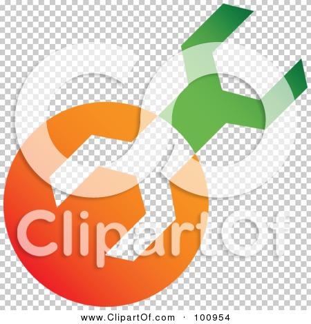 Transparent clip art background preview #COLLC100954