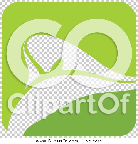 Transparent clip art background preview #COLLC227243