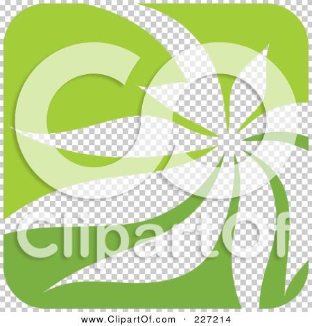 Transparent clip art background preview #COLLC227214