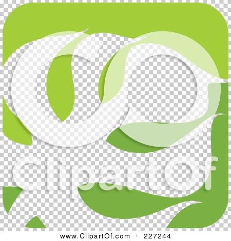 Transparent clip art background preview #COLLC227244