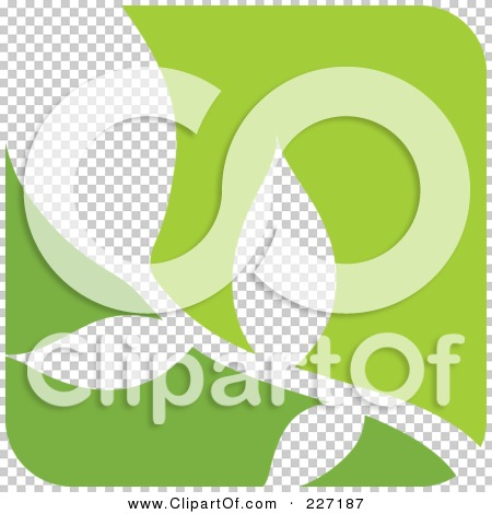 Transparent clip art background preview #COLLC227187