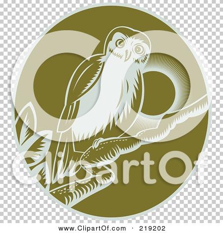Transparent clip art background preview #COLLC219202
