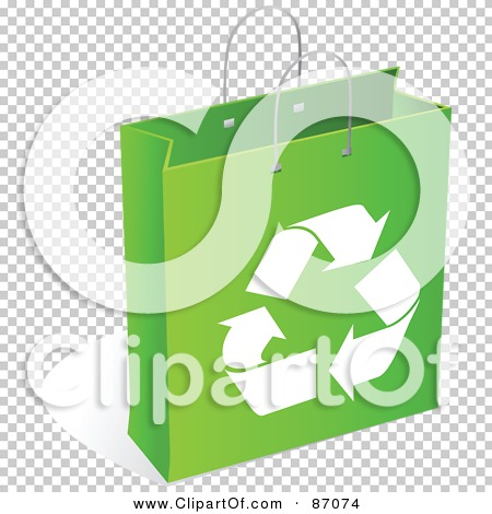 Transparent clip art background preview #COLLC87074