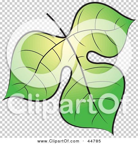 Transparent clip art background preview #COLLC44785