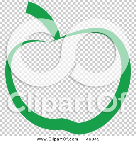Transparent clip art background preview #COLLC49045
