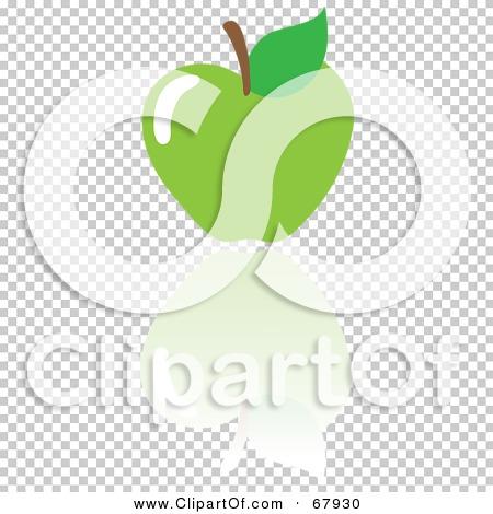 Transparent clip art background preview #COLLC67930