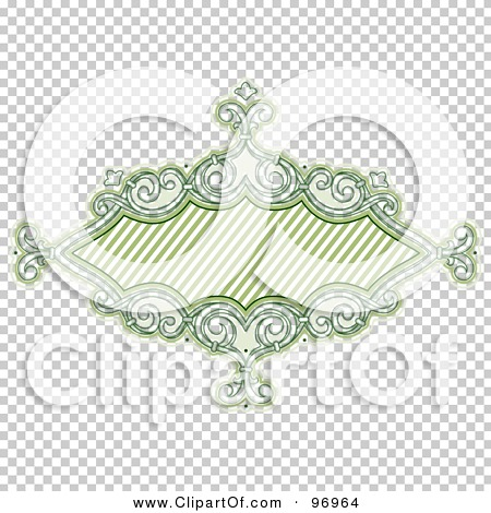 Transparent clip art background preview #COLLC96964
