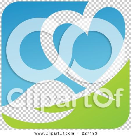 Transparent clip art background preview #COLLC227193