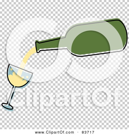 Transparent clip art background preview #COLLC83717