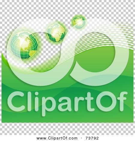 Transparent clip art background preview #COLLC73792