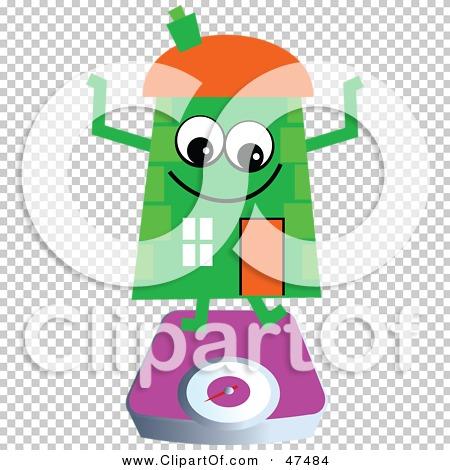 Transparent clip art background preview #COLLC47484