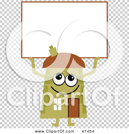 Transparent clip art background preview #COLLC47454