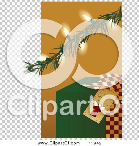 Transparent clip art background preview #COLLC71942