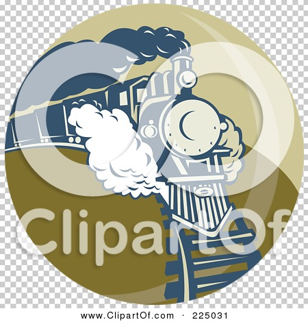 Transparent clip art background preview #COLLC225031