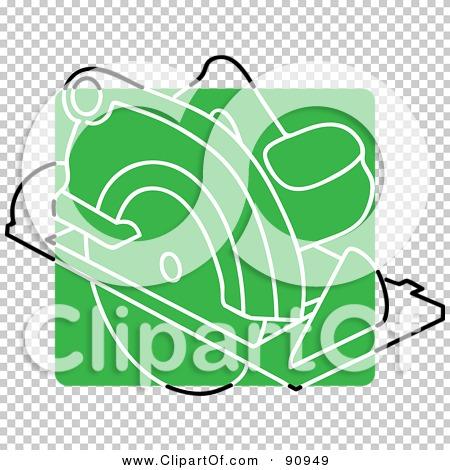 Transparent clip art background preview #COLLC90949