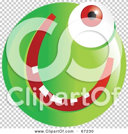 Transparent clip art background preview #COLLC67230