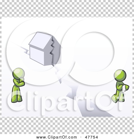 Transparent clip art background preview #COLLC47754