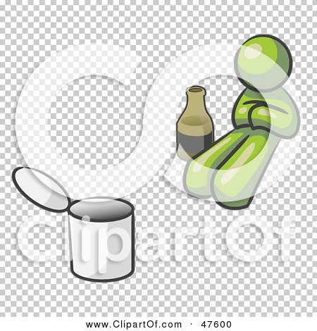 Transparent clip art background preview #COLLC47600