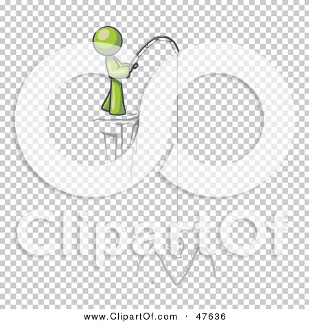 Transparent clip art background preview #COLLC47636