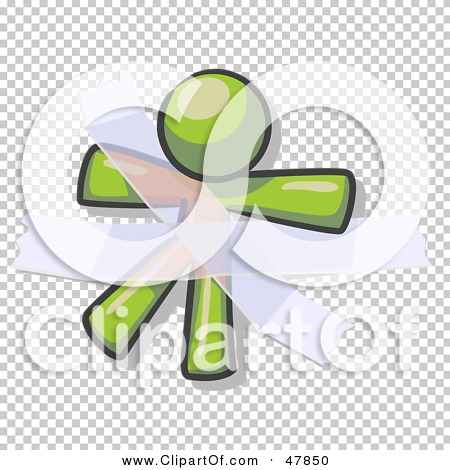 Transparent clip art background preview #COLLC47850