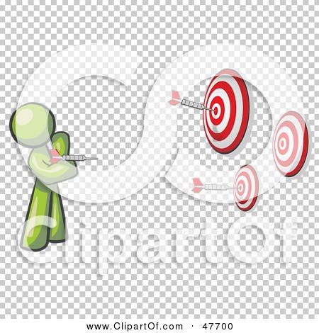 Transparent clip art background preview #COLLC47700