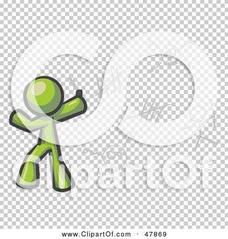 Transparent clip art background preview #COLLC47869