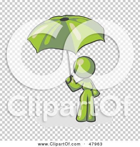 Transparent clip art background preview #COLLC47963