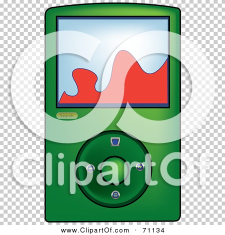 Transparent clip art background preview #COLLC71134