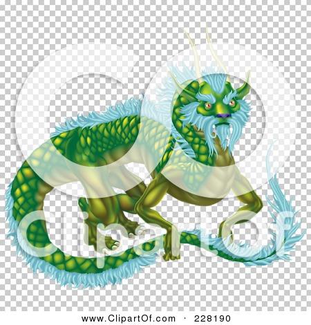 Transparent clip art background preview #COLLC228190