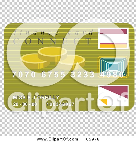 Transparent clip art background preview #COLLC65978