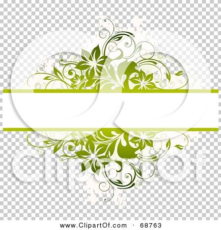 Transparent clip art background preview #COLLC68763