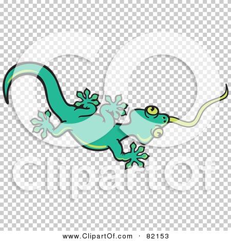 Transparent clip art background preview #COLLC82153