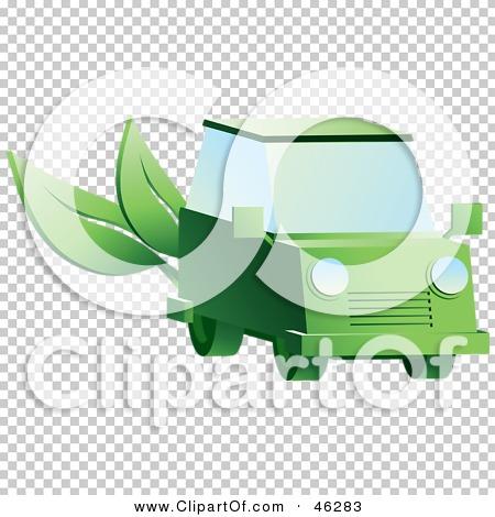 Transparent clip art background preview #COLLC46283