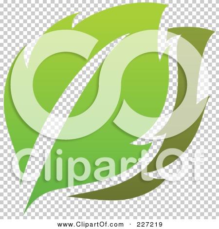 Transparent clip art background preview #COLLC227219