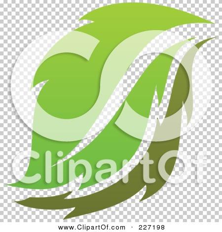 Transparent clip art background preview #COLLC227198