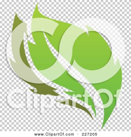 Transparent clip art background preview #COLLC227205