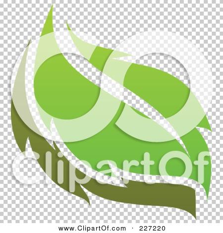 Transparent clip art background preview #COLLC227220