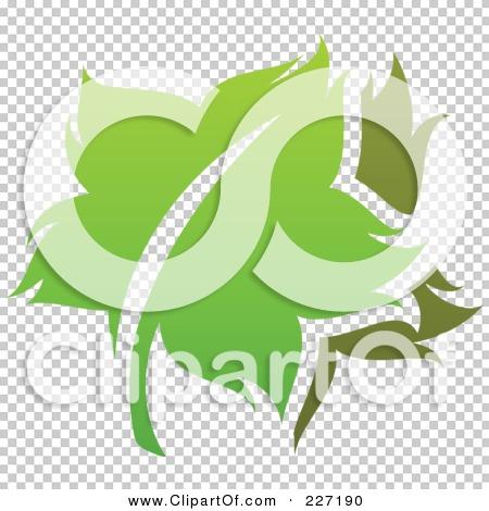 Transparent clip art background preview #COLLC227190