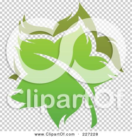 Transparent clip art background preview #COLLC227228
